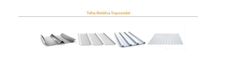 Metalica-4