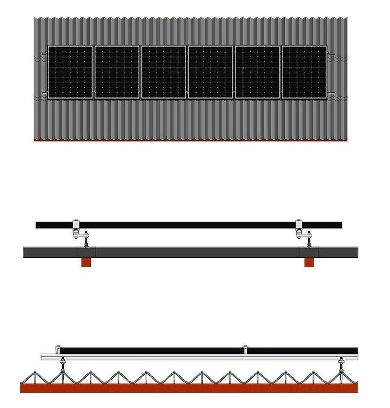 Passo-a-Passo-para-montar-estrutura-de-Fixação-SolarGroup-para-Painel-Solar---4